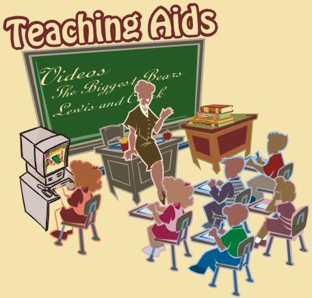 types of teaching aids essay Essay about importance of teaching shakespeare in schools - romeo and juliet have the most well known love story of all time, even though some people have never even read it this is the impact shakespeare has had on literature.